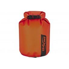 Seal Line Baja Drybag 5L Red